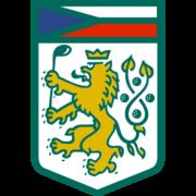 www.cgf.cz