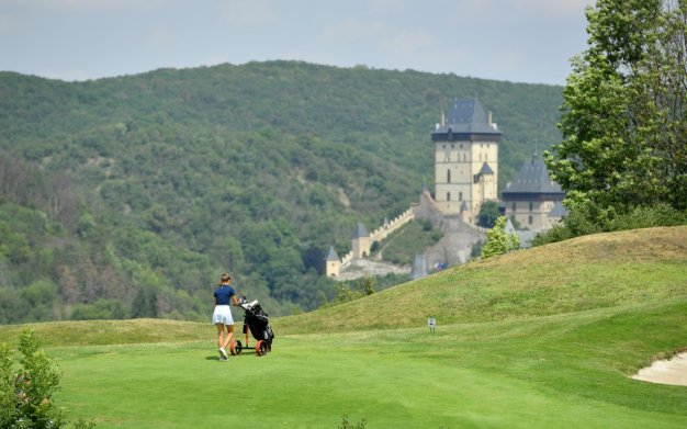 OBRAZEM: Czech International Junior Amateur Champion ...